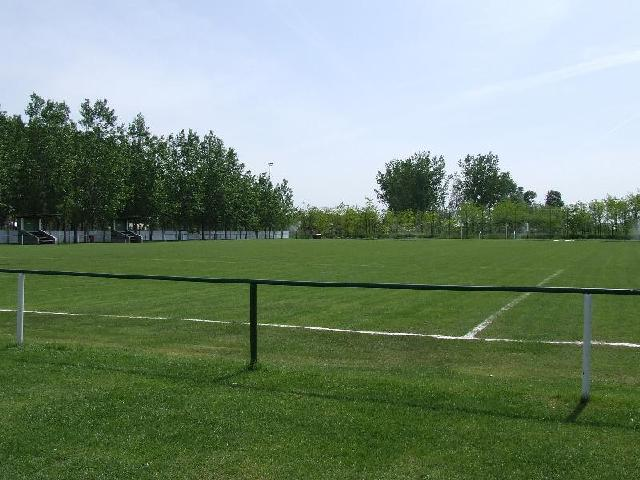 futballpálya
